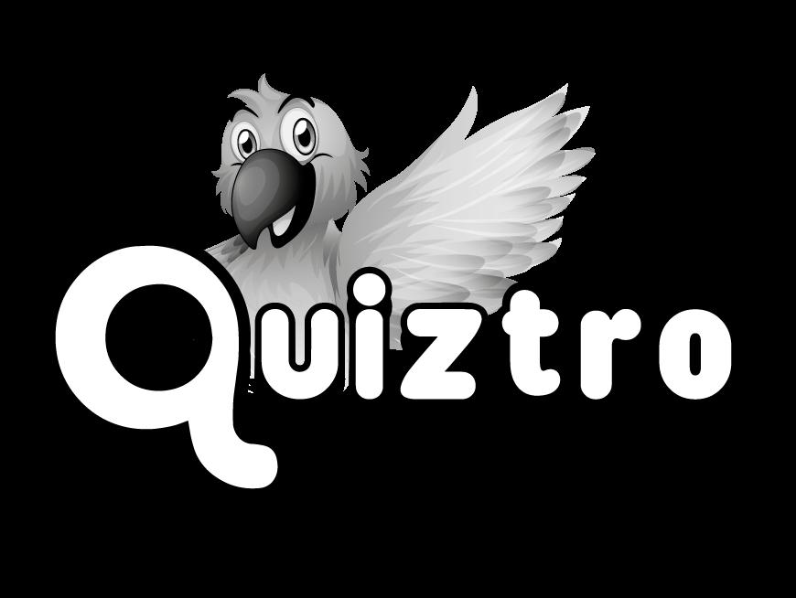 Quiztro logo